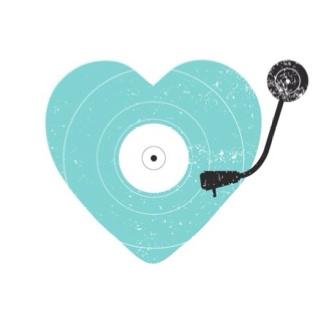 luv vinyls!!