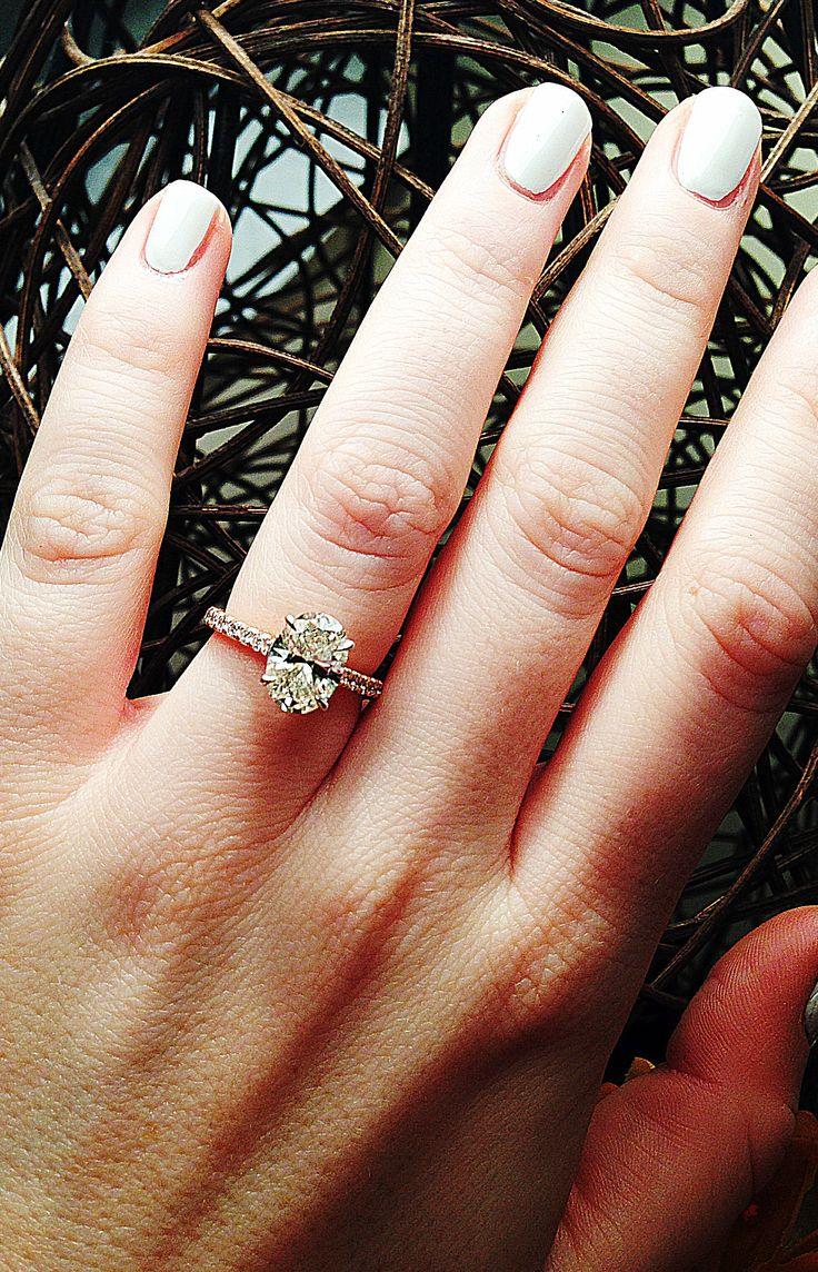 Best 25+ 2 Carat Ideas On Pinterest  2 Carat Ring, 2 Carat Diamond Ring  And 2 Carat Engagement Ring