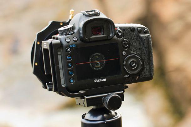 long exposure camera setup - Google Search