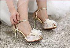 свадебные туфли воронеж купить, вечерние туфли, свадебные аксессуары, свадебное нижнее белье, свадебная обувь, свадебные балетки, свадебные платья