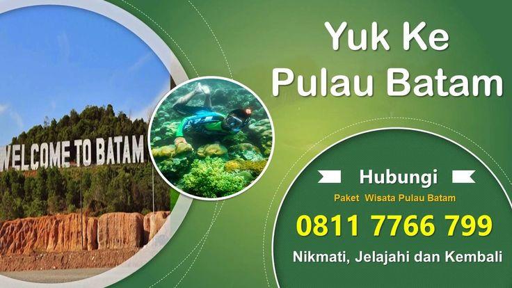 tour pulau batam, 0811 7766 799 (TSel)