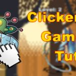 Phaser Tutorial – How to Create an Idle Clicker Game