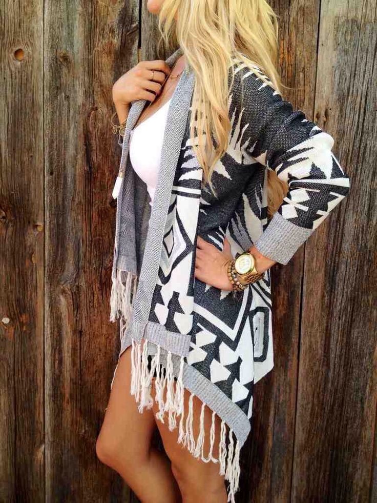 Love this cardigan!!