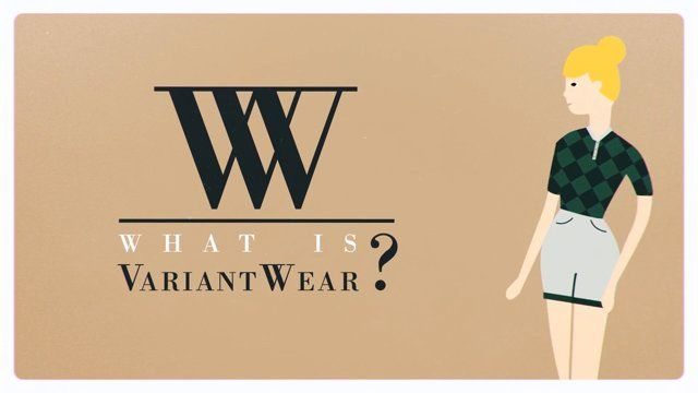 VariantWear(TM) is a one-stop online shop that streamlines the traditional tailoring experience and makes it available to shoppers worldwide. At VariantWear(TM), men and women can get fairly-priced shirts they have always wanted without compromising on quality, design, or fit. Custom design your made-to-measure shirts only at www.VariantWear.com. Affordable luxury from the comfort of your own home.