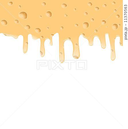 「チーズソース イラスト」の画像検索結果