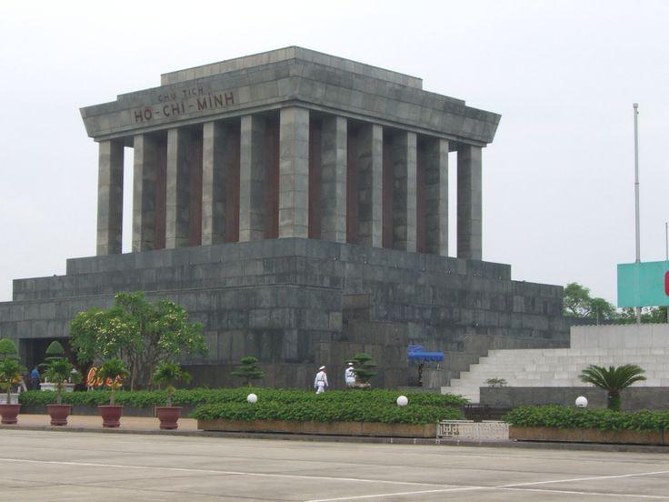 ベトナム世界遺産