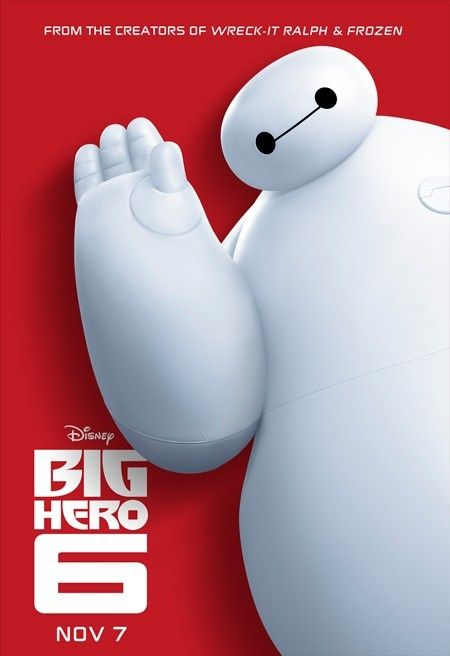 ◊▵ Watch Free Big Hero 6: The Series Movie Online | Big Hero 6: The Series English Subtitle  big hero 6 the movie, big hero 6 the movie full, big hero 6 the movie online free, big hero 6 the movie for free, big hero 6 the movie on youtube, big hero 6 the movie download, big hero 6 the movie in english, big hero 6 the movie spoiler, big hero 6 the movie part 1, big hero 6 the movie video,  #movie #online #tv  #fullmovie #video # #film #BigHero6:TheSeries