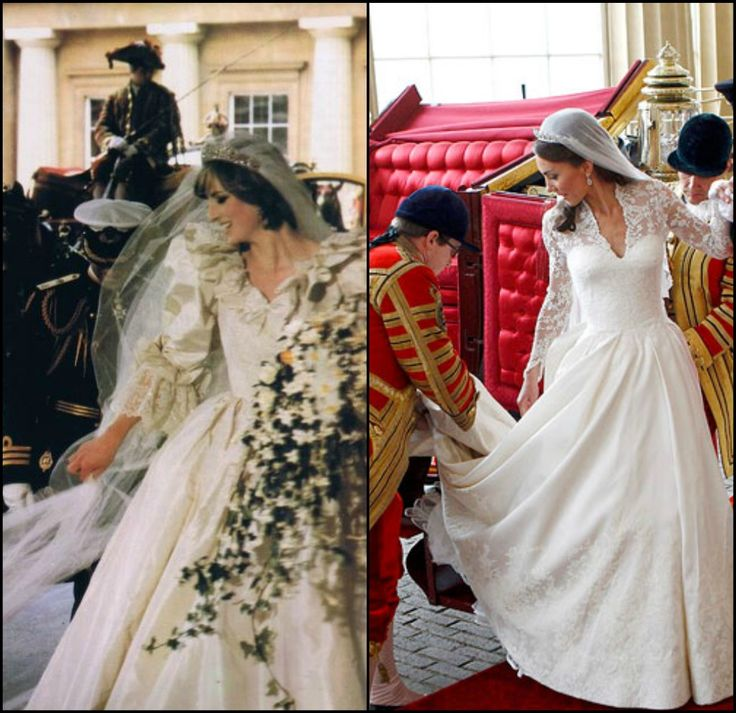 love: Princesses Diana, Princesses Bride, Kate Middleton, Prince William, Duchess Kate, Royals Families, Diana Spencer, Diana Princess, Princesses Kate