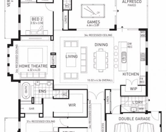D4217c33d7b2acc22e50be570bace781 Hgtv Home Design For Mac Download 4 On Hgtv Home Design For Mac Download
