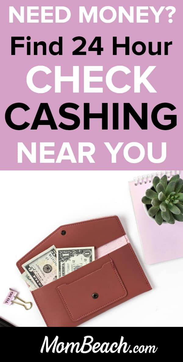 Need Money Find 24 Hour Check Cashing Near You Check Cashing Ace Cash Express Need Money