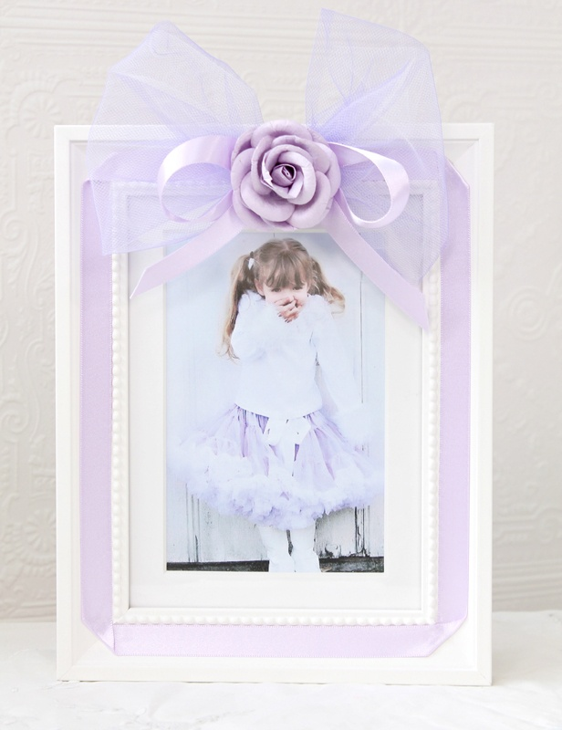 200 best Picture Frames images on Pinterest | Home ideas, Picture ...