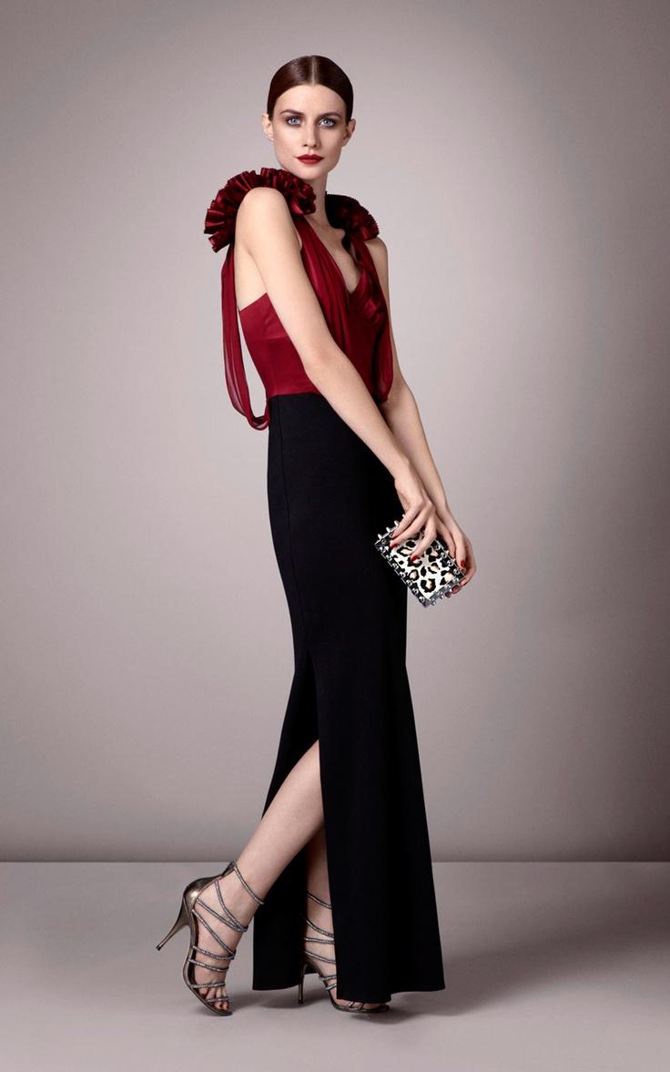 2012 new karen millen dress, fashion karen millen dress: Dresses Hot, Crochet Dresses, Dresses Fashion, Dresses Online, Fashion News, Fashion Karen, Fashion Zone, Hair Style, Complete Fashion