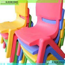 Super dealer hign kwaliteit plastic kinderstoel tabourer kind meubels baby kleine kruk jonge furnture in een stuks met gratis verzending(China (Mainland))