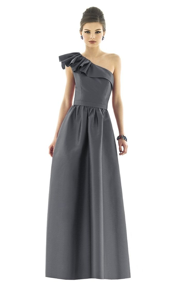 Alfred sung bridesmaid dress d501 image collections braidsmaid 41 best dress images on pinterest wedding dressses marriage and the alfred sung bridesmaid collection offers ombrellifo Image collections