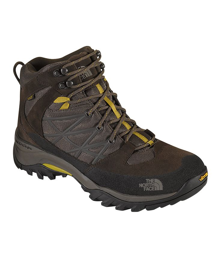 Best Hiking Shoes Backpacker Magazine
