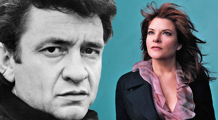 Country Music Lyrics - Quotes - Songs Rosanne cash - Johnny Cash's Daughter, Rosanne Cash, Sings The Heartwarming Song She Wrote For Her Daughter, 'Carrie' - Youtube Music Videos http://countryrebel.com/blogs/videos/41255811-johnny-cashs-daughter-rosanne-cash-sings-the-heartwarming-song-she-wrote-for-her-daughter-carrie