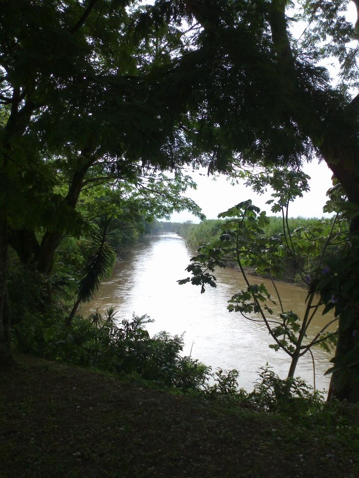 Cartago • Valle del Cauca