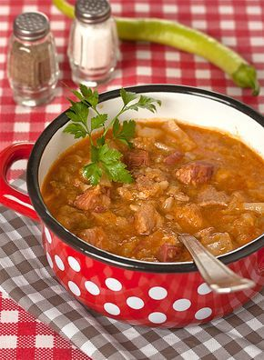 Provereni recepti. Cooks and Bakes: Sladak kupus ... ✤ॐ ♥ ▾ ๑♡ஜ ℓv ஜ ᘡlvᘡ༺✿ ☾♡ ♥ ♫ La-la-la Bonne vie ♪ ❥•*`*•❥ ♥❀ ♢♦ ♡ ❊ ** Have a Nice Day! ** ❊ ღ‿ ❀♥ ~ Su 22nd Nov 2015 ... ~ ❤♡༻ ☆༺❀ .•` ✿⊱ ♡༻ ღ☀