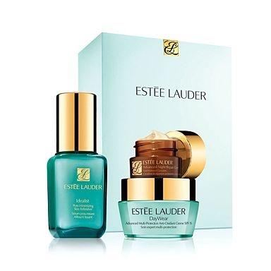 Idealist Set from Estée Lauder