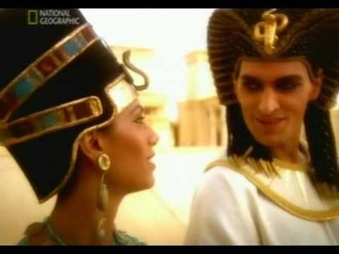 Tutankhamon   Szex, hazugság, gyilkosság