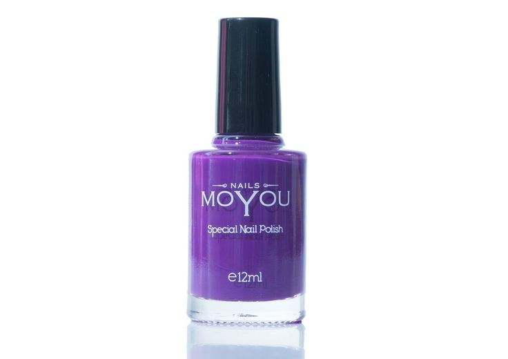 Royal Purple, Strawberry Surprise, Torch Red Colours Stamping Nail Polish by MoYou Nail used to Create Beautiful Nail Art Designs Sourced Directly from the Manufacturer - Bundle of 3 *** You can get more details by clicking on the image.