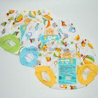 Jual LIBBY CELANA POP NEWBORN MOTIF 'ZOO', CELANA POP dengan harga Rp 14.000 dari toko online newBORN BabyShop, Tangerang. Cari produk pakaian bayi unisex lainnya di Tokopedia. Jual beli online aman dan nyaman hanya di Tokopedia.