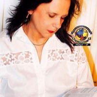 Preparando Para A Vida Financeira De Paz(17 - 01-17) de Angela Maria Rosa Saraiva na SoundCloud