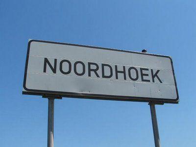 Noordhoek