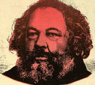 teifidancer: Mikhail Bakunin (18/5/1814 - 1/7/1876) - State and...