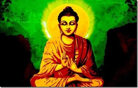 33 Life Changing Quotes From Gautama Buddha