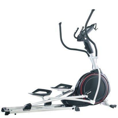 KETTLER SKYLON 5 7655-350 - Crosstrainer + Tablet GRATIS