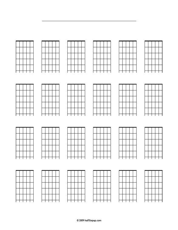 Guitar : guitar chords dsus Guitar Chords Dsus also Guitar Chords ...