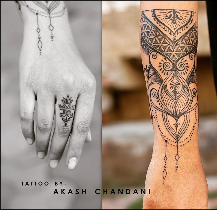 95 best images about tattoos finger on pinterest for Hard ink tattoo