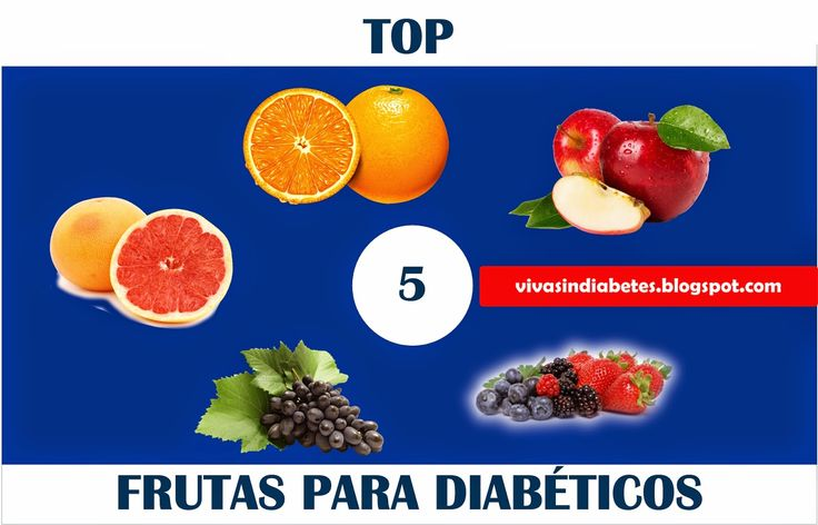13 best diabetes images on Pinterest | Health, Diabetic