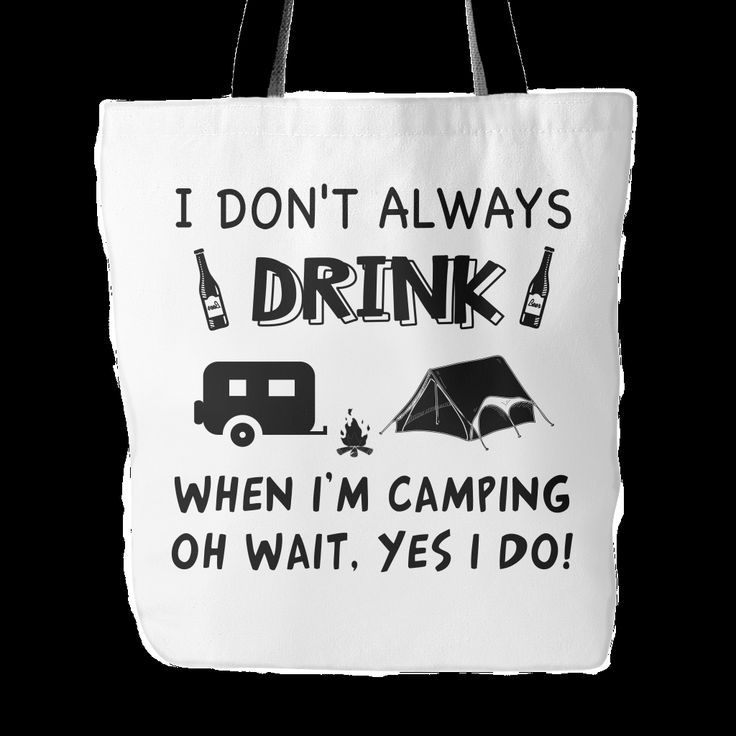 Camping Quotes Funny: Best 20+ Camping Humor Ideas On Pinterest