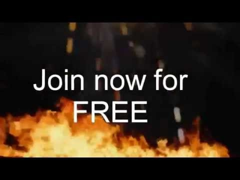 - Earn 4,000 bucks a month - NO Investments - NO jobs to do - FREE forever