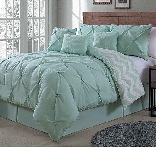 Best 25+ Modern Elegant Bedroom Ideas On Pinterest