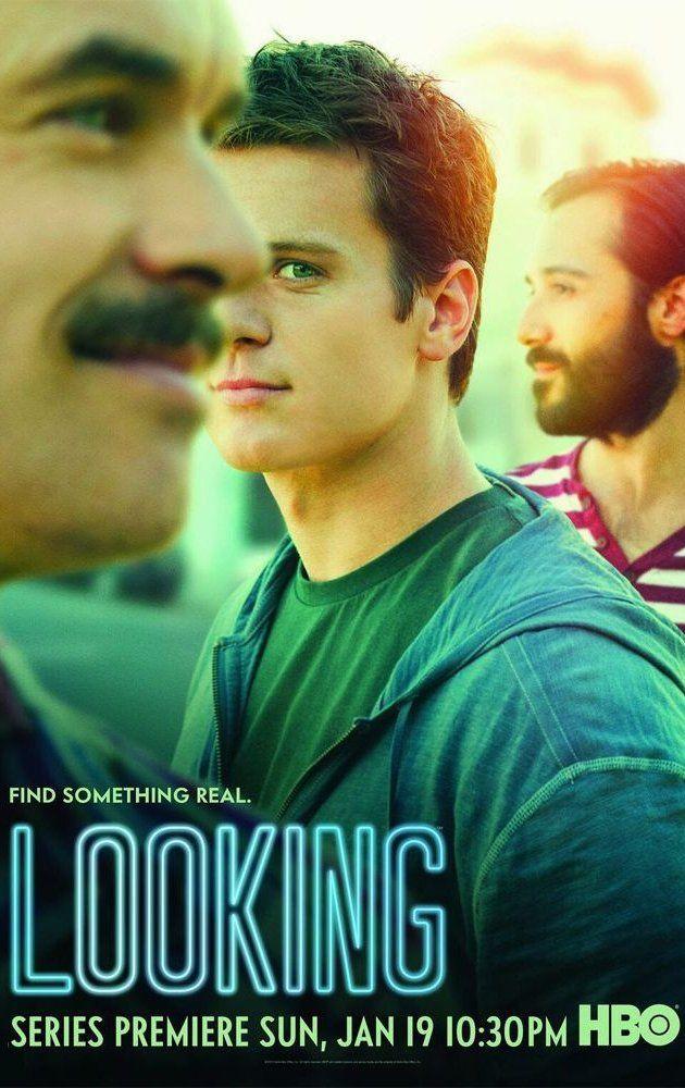 HBO GAY SERIES SAN FRANCISCO
