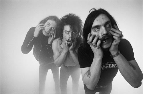 Tus fotos favoritas de los dioses del rock, o algo - Página 3 D4225f6fb31291800f807598e34a4d13