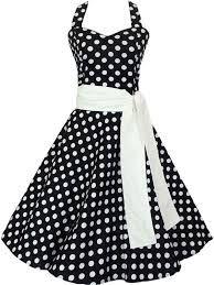 Resultado de imagen para vestidos cortos de los años 80