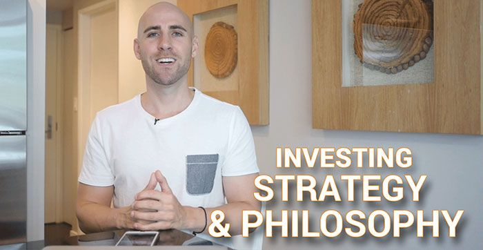 http://projectlifemastery.com/my-1000000-stock-portfolio-investing-strategy-philosophy/