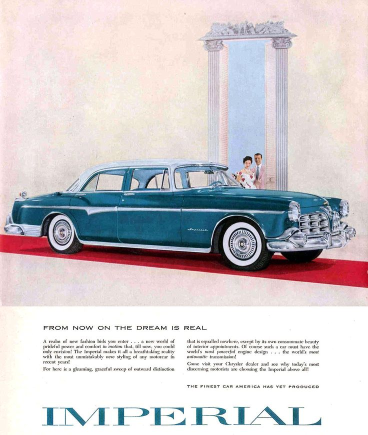 528 best American Classic Cars images on Pinterest | Old school cars ...