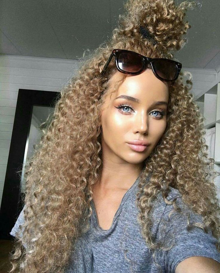 spiral curl hair styles best 25 perms hair ideas on perming hair 8212