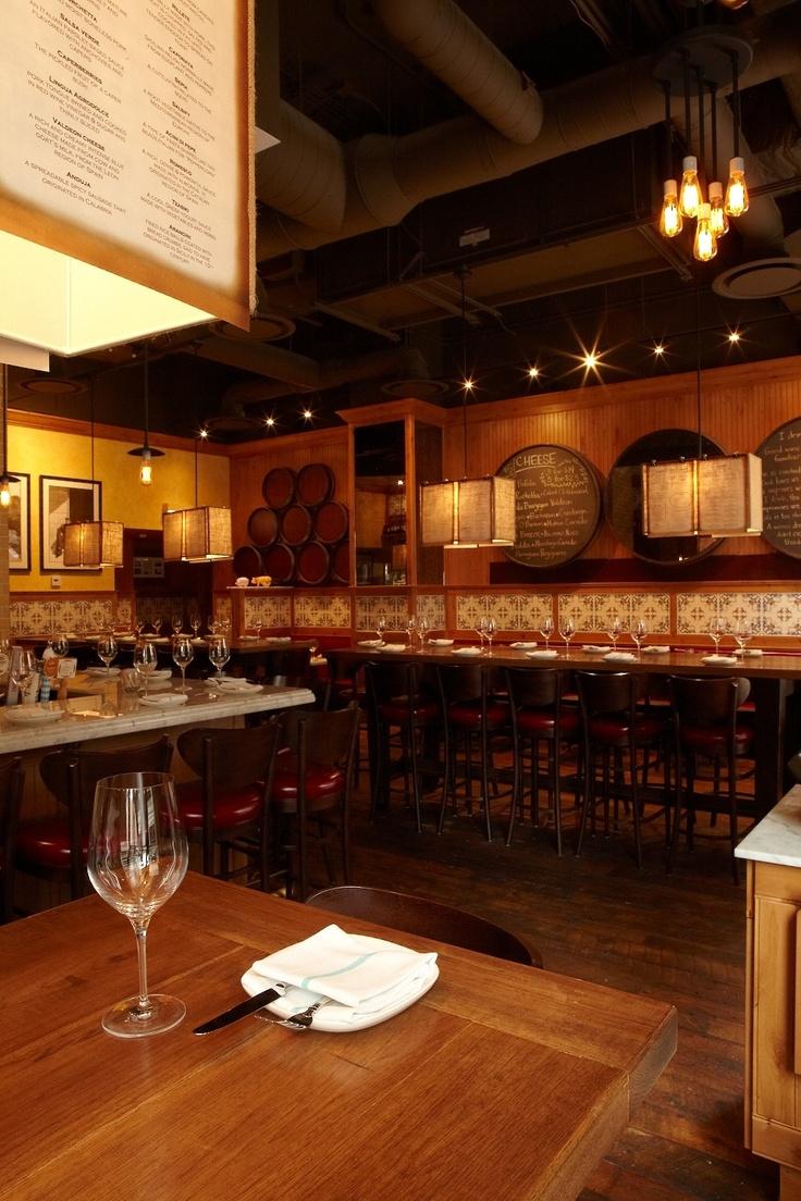 The Purple Pig Michigan Ave I Ve Heard This Is An Excellent Restaurant In Chicago Voyages Pinterest Restaurantichelin Star