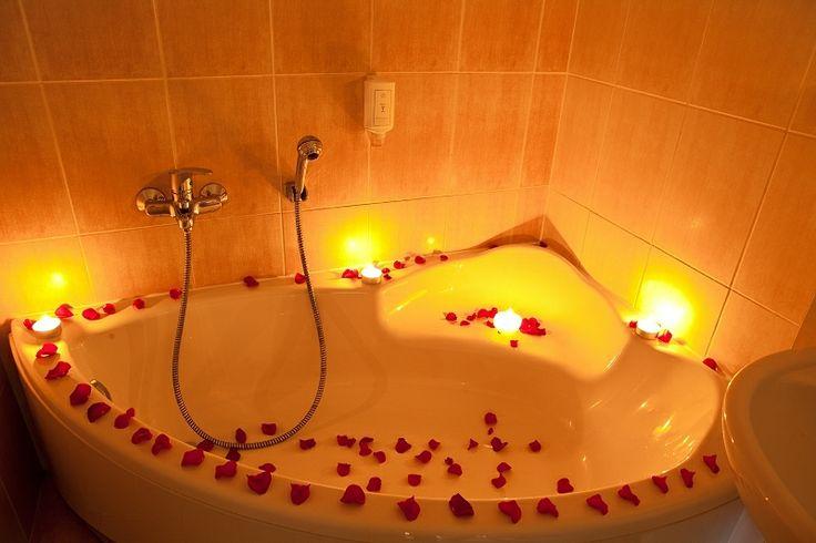 Bath/ Wanna