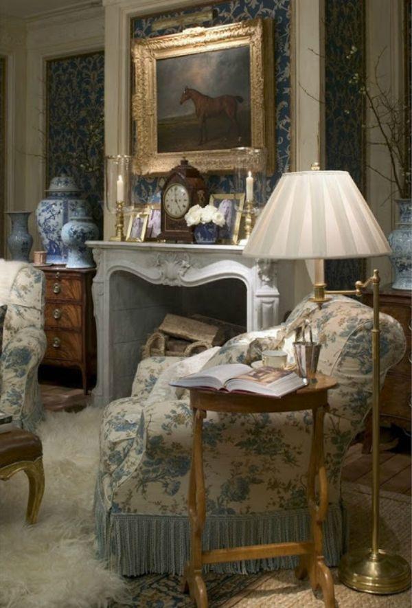 386 besten english cottage romance bilder auf pinterest englische landh user englische. Black Bedroom Furniture Sets. Home Design Ideas