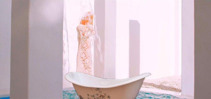 Ремонт ванн, реставрация ванн, покраска ванны, наливная ванна http://www.vannavam.com/