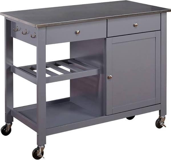 184 best Küche images on Pinterest Kitchen ideas, Kitchen units - steckdosen in der küche