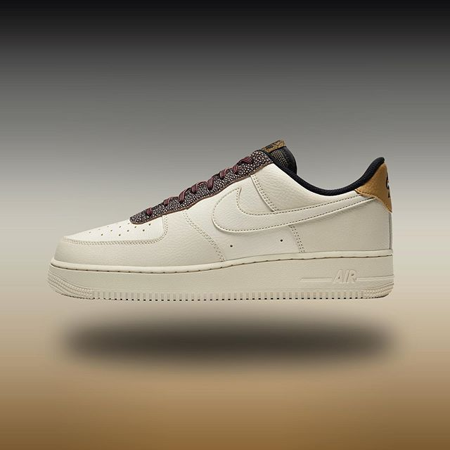nike air force 1 italiano