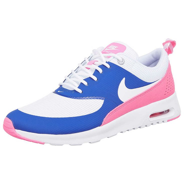 Unser MUST HAVE des Tages - heute: Nike Sportswear Air Max Thea Sneakers